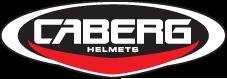 Helmy Caberg